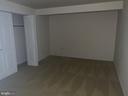 Basement den - 13388 CABALLERO WAY, CLIFTON