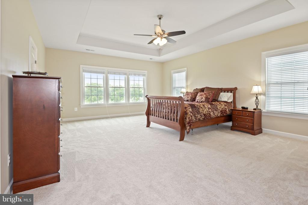 Primary Bedroom - 44380 FOXTHOM TER, ASHBURN