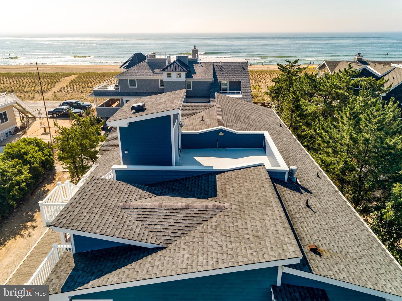 1003-C LONG BEACH BLVD #C - Picture 67