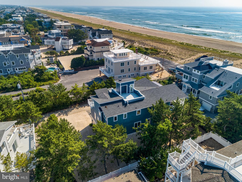 1003-C LONG BEACH BLVD #C - Picture 66