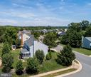 - 43949 TAVERN DR, ASHBURN