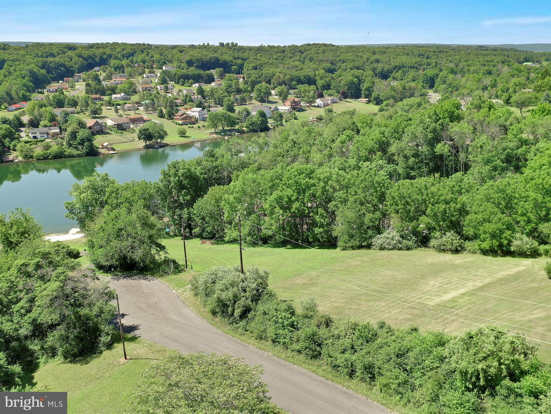 Land for Sale at Auburn, Pennsylvania 17922 United States