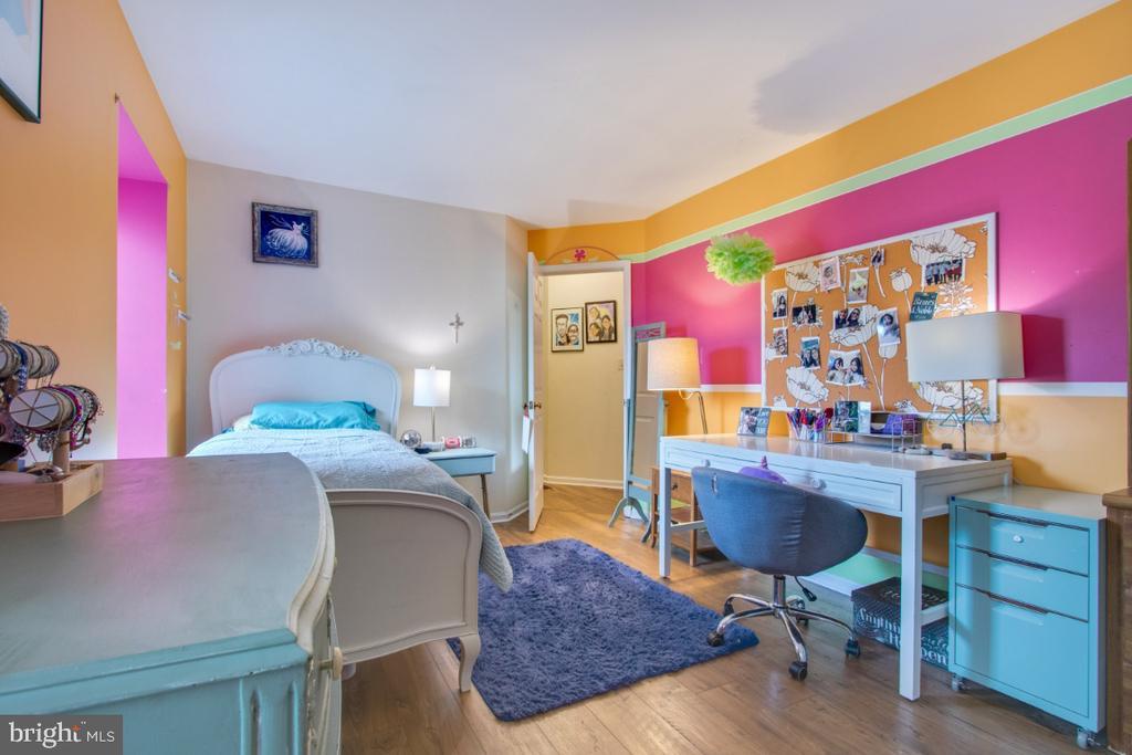 4th Bedroom - 20400 ALTAVISTA WAY, ASHBURN