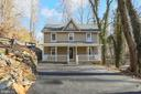 Well Home, sitting on just over 1 ac - 1575 GROOMS LN, WOODSTOCK