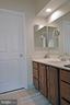 2nd En Suite Owner's BA! - 14504 S HILLS CT, CENTREVILLE