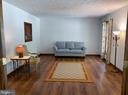 Large Living Room - 544 WHITE PINE LN, BOYCE