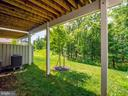 - 25023 CAMBRIDGE HILL TER, CHANTILLY