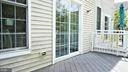 - 42838 SMALLWOOD TER, CHANTILLY
