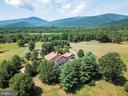 131 acres to explore and enjoy! - 69 TWIN POST LN, HUNTLY
