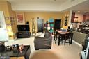 - 2451 MIDTOWN AVE #1321, ALEXANDRIA