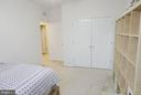 Bedroom #2 - 43891 CENTERGATE DR, ASHBURN
