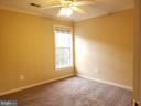 Bedroom 1 - 208 WHISPERING WOODS PL, GORDONSVILLE