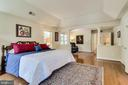 - 3720 SPICEWOOD DR, ANNANDALE