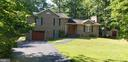 - 1221 LAKEVIEW PKWY, LOCUST GROVE