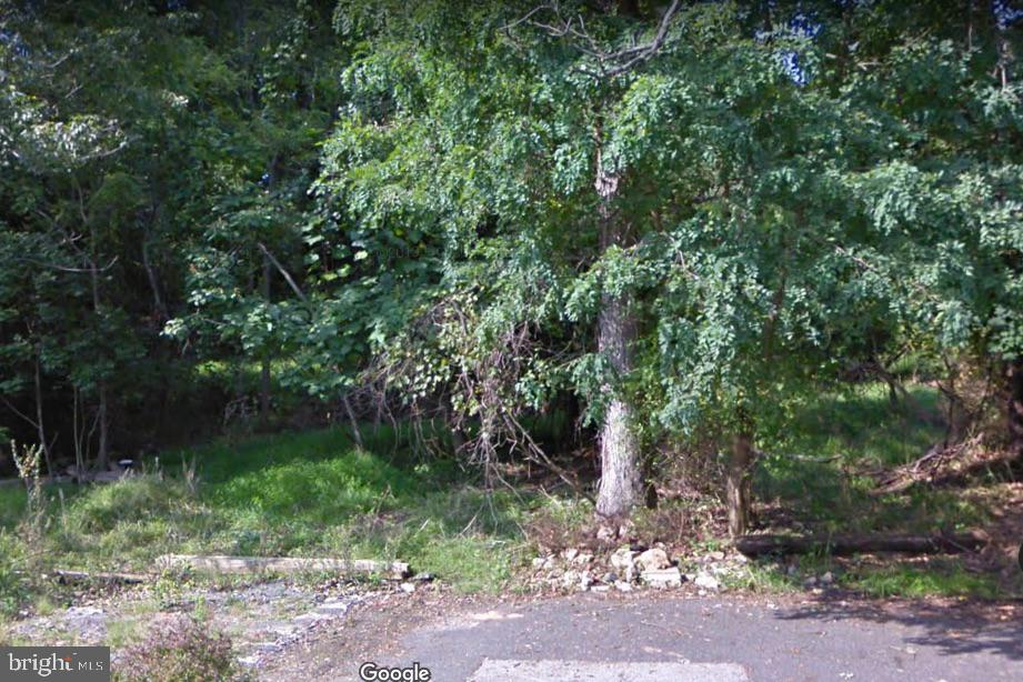 Land for Sale at Catonsville, Maryland 21228 United States