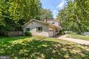 - 5000 FLEMING DR, ANNANDALE