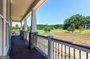 Take a look at your front view...! - 14612 BRISTOW RD, MANASSAS