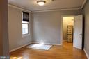 - 1441 EUCLID ST NW #104, WASHINGTON
