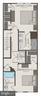 Third Floor - 20364 STOL RUN, GERMANTOWN