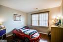 Bedroom Four w/ En Suite Bath - 25973 STINGER DR, CHANTILLY