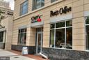 Corner Coffee Shop! - 1020 N HIGHLAND ST #821, ARLINGTON