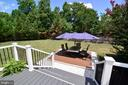 - 21647 STILLBROOK FARM DR, BROADLANDS