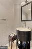 Powder Room - 1111 19TH ST N #2503, ARLINGTON