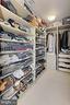 Master Bedroom Closet - 1111 19TH ST N #2503, ARLINGTON