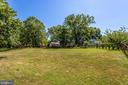Lots of room to run and play - 128 N GARFIELD RD, STERLING