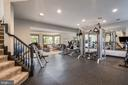 - 25608 TWELVE CEDARS CT, CHANTILLY