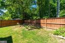 - 8698 YOUNG CT, SPRINGFIELD