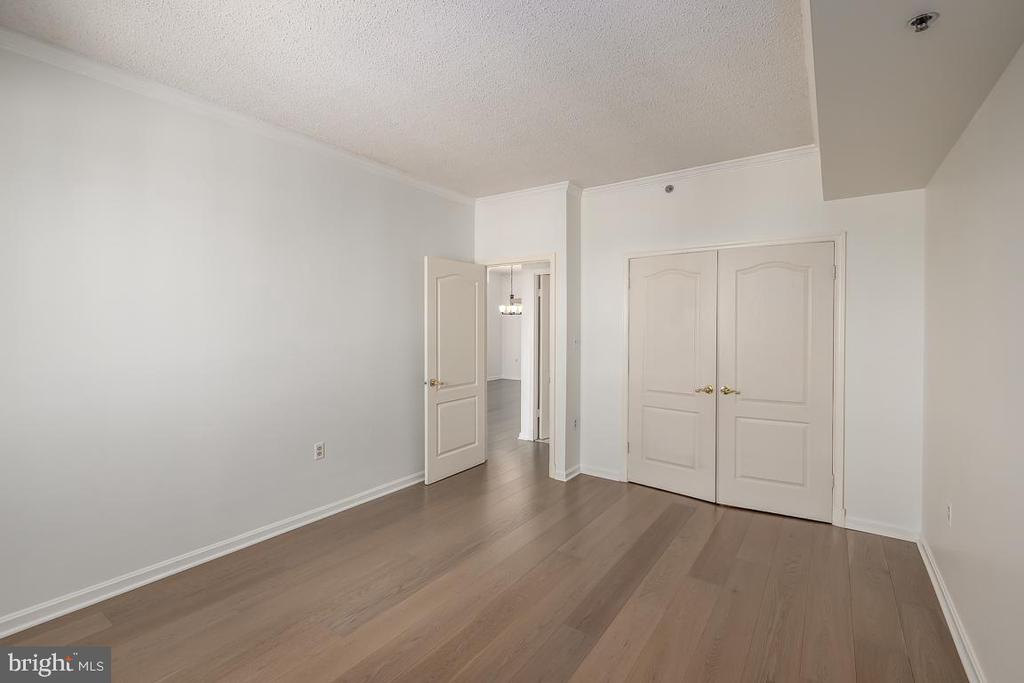 Second Bedroom - 1211 S EADS ST #1705, ARLINGTON