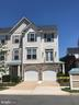 - 43512 JUBILEE ST, CHANTILLY