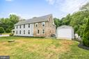 - 7040 WOODVILLE RD, MOUNT AIRY