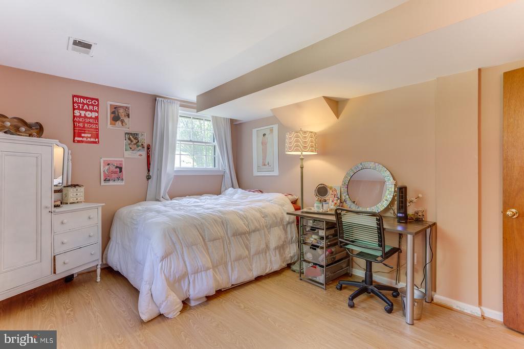 Bedroom #5 - 805 GOLDEN ARROW ST, GREAT FALLS