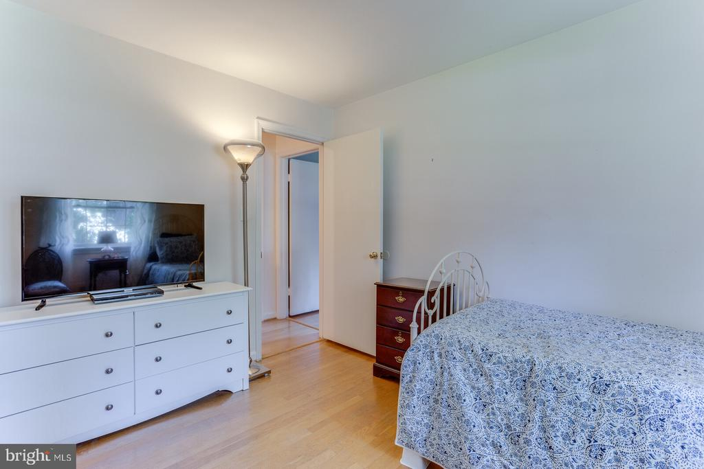 NaNa's bedroom #2 - 805 GOLDEN ARROW ST, GREAT FALLS