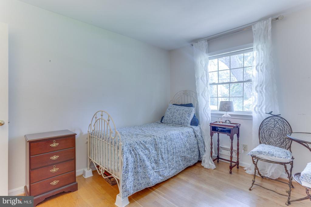 NaNa's room Bedroom #2 - 805 GOLDEN ARROW ST, GREAT FALLS