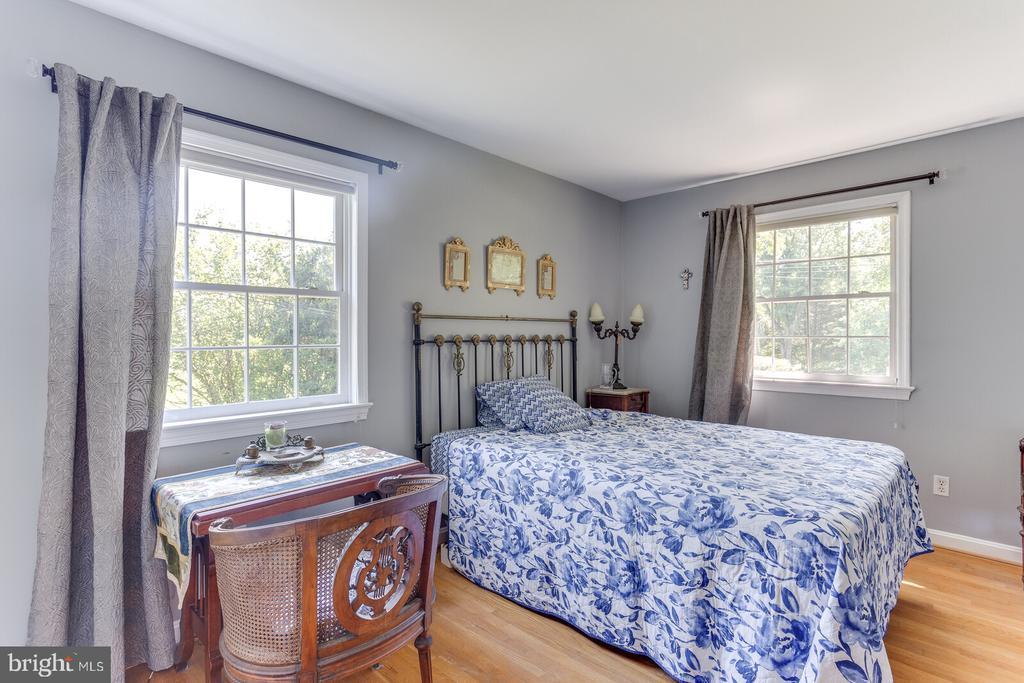 Bedroom #3 - 805 GOLDEN ARROW ST, GREAT FALLS