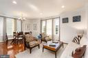 - 7142 DEGROFF CT, ANNANDALE