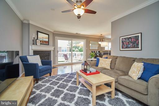 2580-H S ARLINGTON MILL DR #8