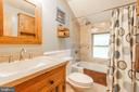 - 35496 SIMPSONS CREEK RD, ROUND HILL