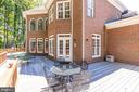 - 11604 TORI GLEN CT, HERNDON
