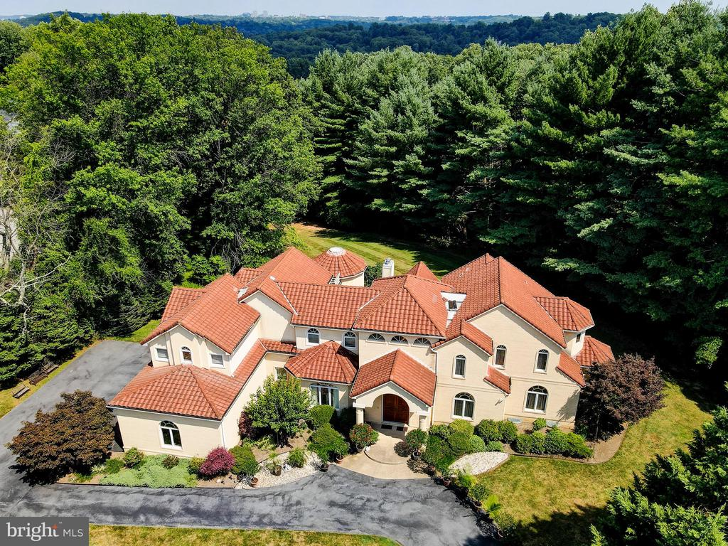 MLS MDBC501642 in LUTHERVILLE