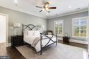 - 18692 RIVERLOOK CT, LEESBURG