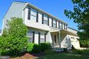 Great Curb Appeal! - 2314 COLTS BROOK DR, RESTON