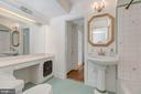 Bath - 3001 FOXHALL RD NW, WASHINGTON