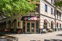 Walk to Buzz Bakery - 3506 7TH ST N, ARLINGTON