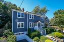 Sunny colonial with tons of curb appeal - 3506 7TH ST N, ARLINGTON
