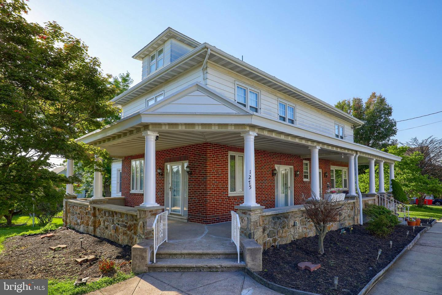 Duplex Homes for Sale at Temple, Pennsylvania 19560 United States