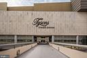 Tysons Corner Center; Loads of shops - 1800 OLD MEADOW RD #1106, MCLEAN
